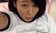 Ms.Miyuki Miyuki 10
