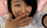 Ms.Miyuki Miyuki 15