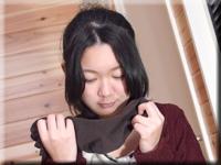 Ms.Satsuki