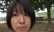 Ms.Miyuki Miyuki 1