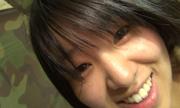 Ms.Miyuki Miyuki 17