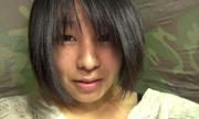 Ms.Miyuki Miyuki 3