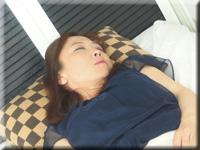 南 成熟的女人手淫