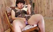 Ms.Mitsu Mitsu 5