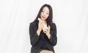 四十路女の手口舌技...thumbnai1
