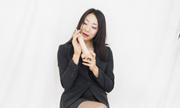 四十路女の手口舌技...thumbnai2