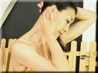 美穗 對身體的指示