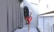 NHC〜にょしん放尿コレクション〜...thumbnai17