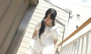 NHC〜にょしん放尿コレクション〜...thumbnai29