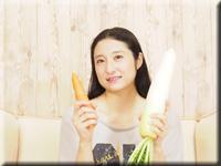 夢想 生蔬菜插入手淫