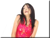 若林美穗 角色扮演蟹cona