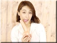 松本まりな 四十路女の手・口・舌技