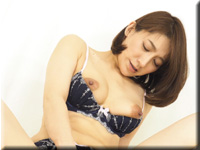 Ms.Marina Matsumoto