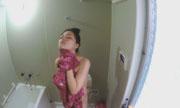 シャワー盗撮 しんぴな娘たち 13