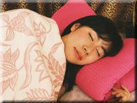 in 如果Onna睡覺時被篡改,她會死嗎?