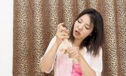 三十路女の手口舌技 まき 8