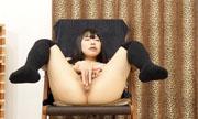 女体のしんぴ学講座 すみれ 6