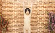 全裸ラジオ体操 ゆう 2
