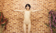 全裸ラジオ体操 ゆう 29