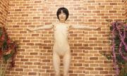 全裸ラジオ体操 ゆう 30