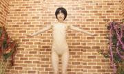 全裸ラジオ体操 ゆう 31