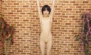 全裸ラジオ体操 ゆう 4