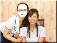 里美 女性身體新皮學習課程