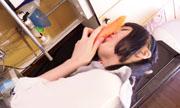 生野菜 挿入オナニー ななこ 3