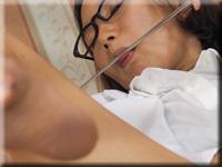 光 女性身體新皮學習課程