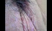 The woman body. Yuria 2