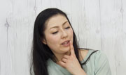 Instructions of my body Shiori 22