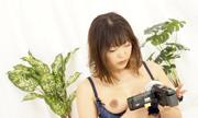 自画撮りオナニー めい 12