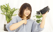 自画撮りオナニー めい 7
