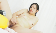 Slf-cam masterbation. Nahoko 32