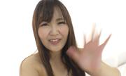 My masturbation.  Mayu 11