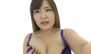 My masturbation.  Mayu 2