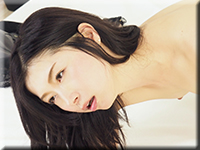 香織 手淫教練
