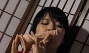四十路女の手口舌技 つきお 2