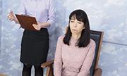 女体のしんぴ学講座 れい 9