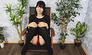 The pussy expedition Miharu 3