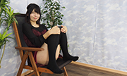 The pussy expedition Miharu 5