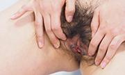 KUPAA Kaori 18