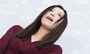 KUPAA Kaori 20