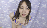 Masturbation with you Rina 10