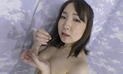 Masturbation with you Rina 25