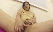 No washed Nahoko 15
