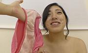 No washed Nahoko 5