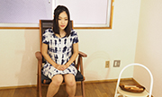 Taste of love juice Fumika 2