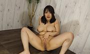 Look at my pussy Mayu 27