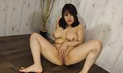 Look at my pussy Mayu 28